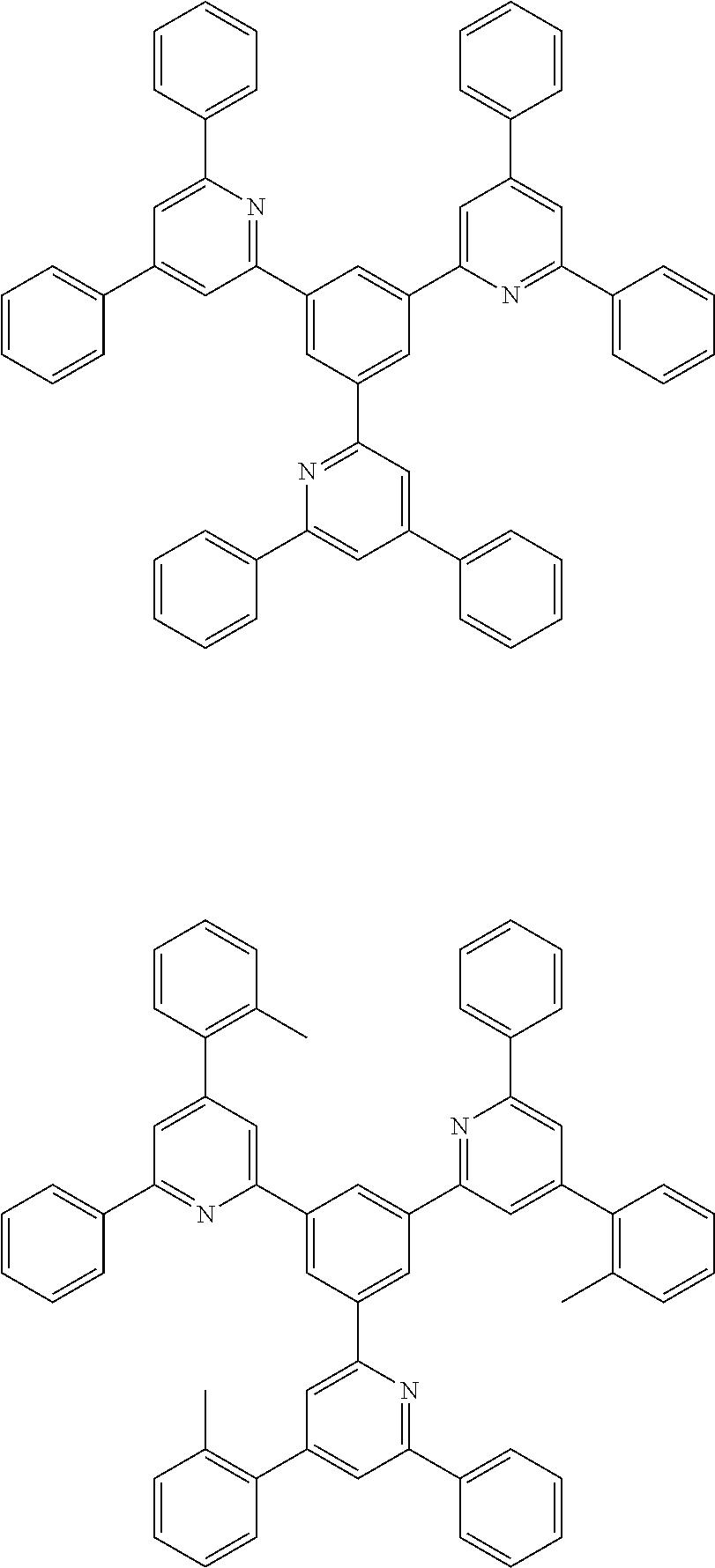 Figure US20110215312A1-20110908-C00077