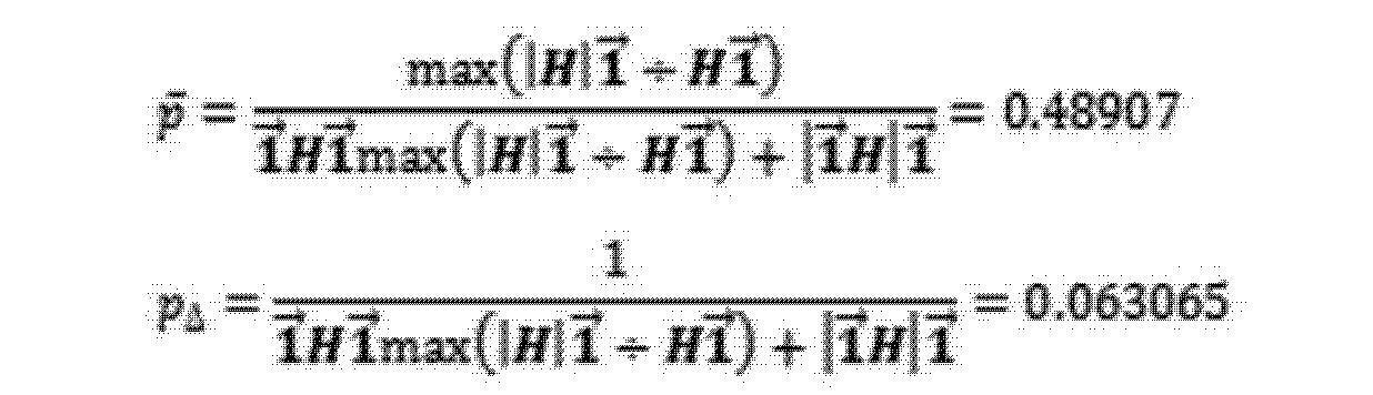 Figure CN103947287AD00175