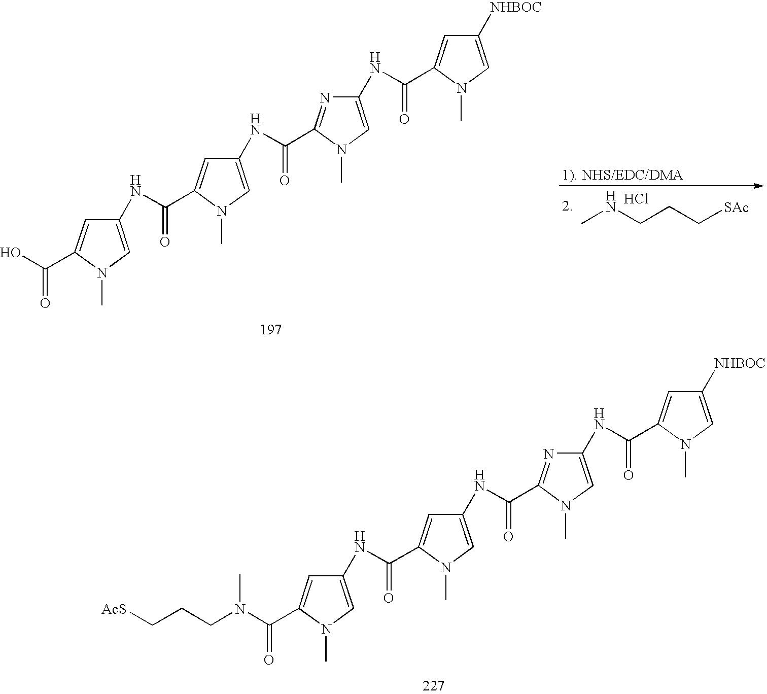 Figure US08426402-20130423-C00175