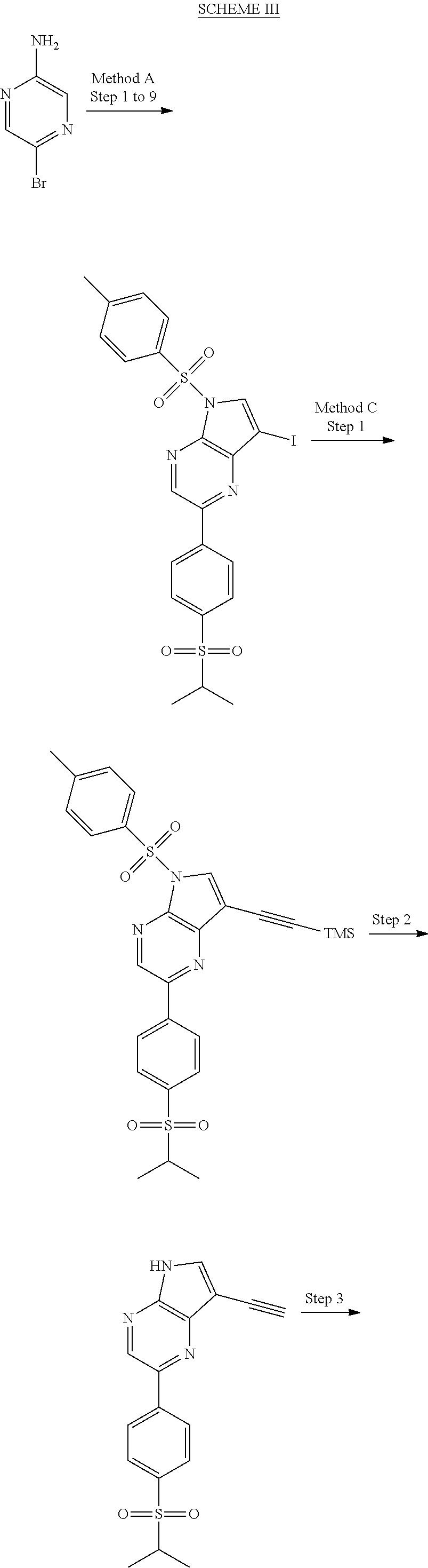 Figure US20120046295A1-20120223-C00123