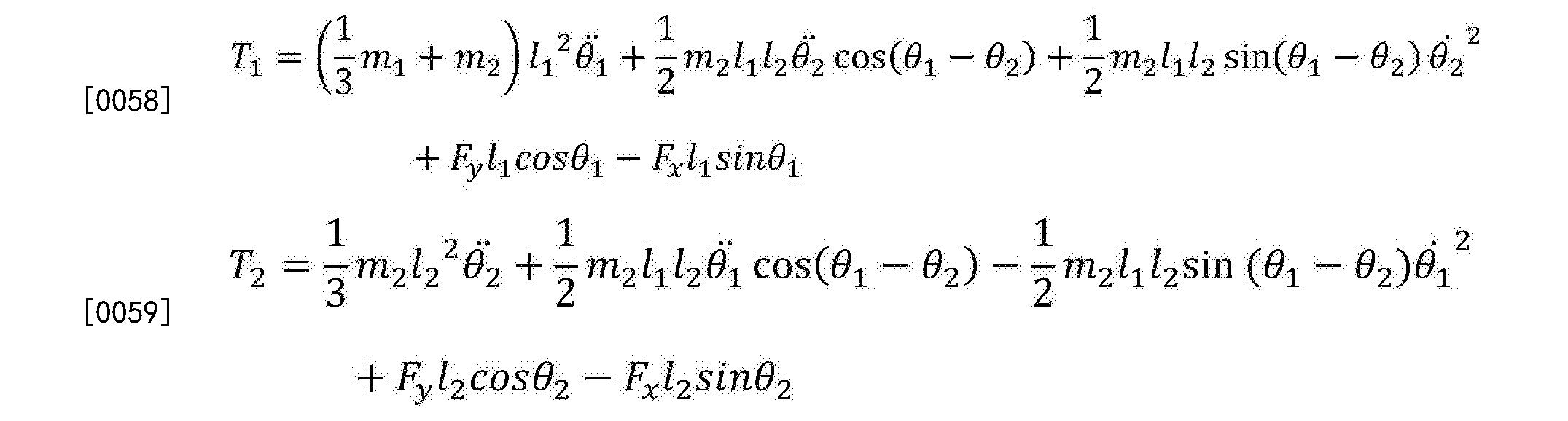 Figure CN105213154BD00072