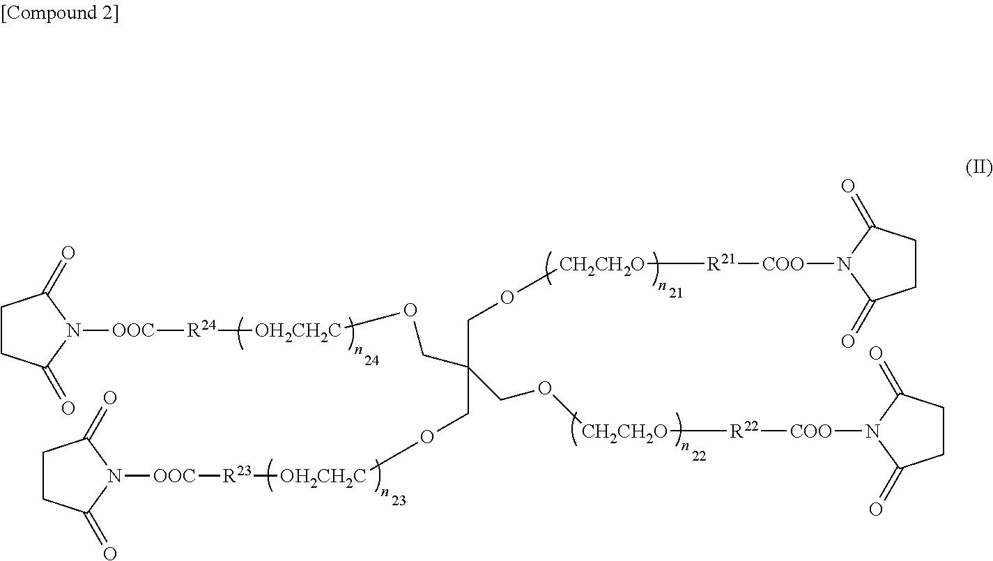 Figure US20120122949A1-20120517-C00002