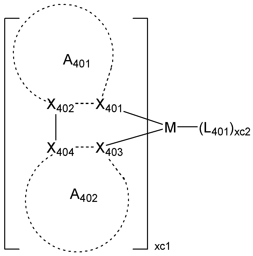 Figure pat00087