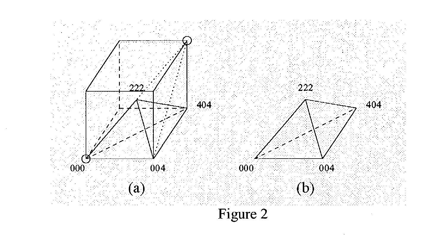 Figure US20040201584A1-20041014-P00002