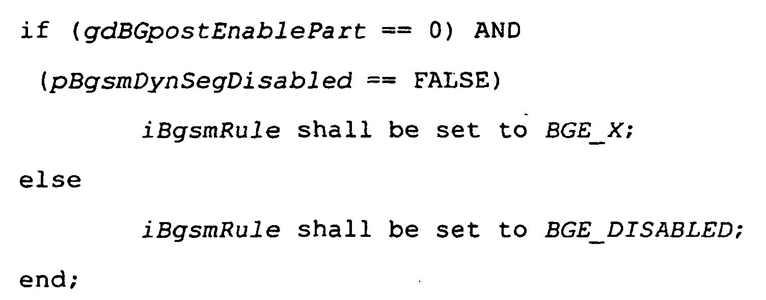 Figure 04670001