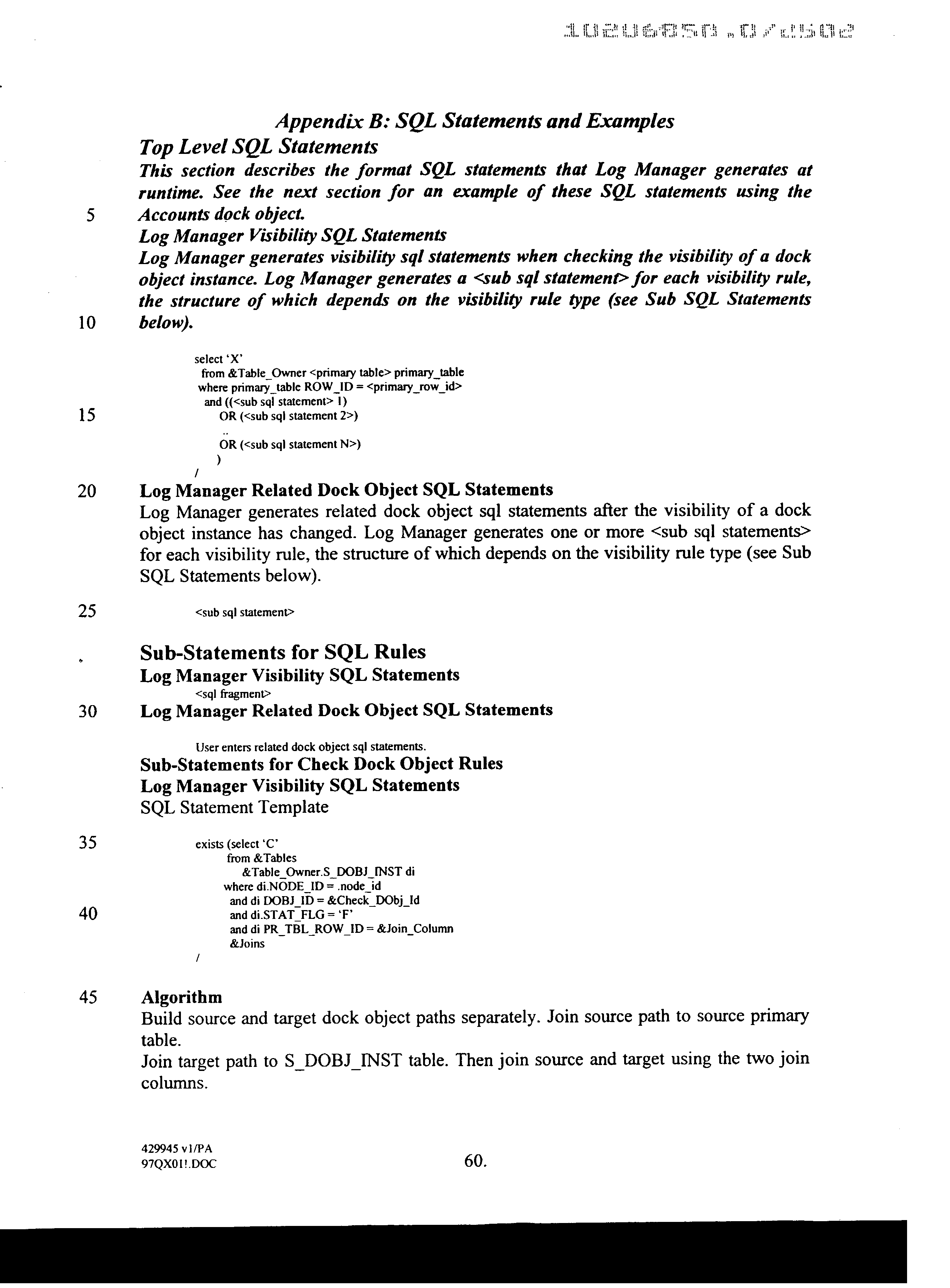 Figure US20030135523A1-20030717-P00009