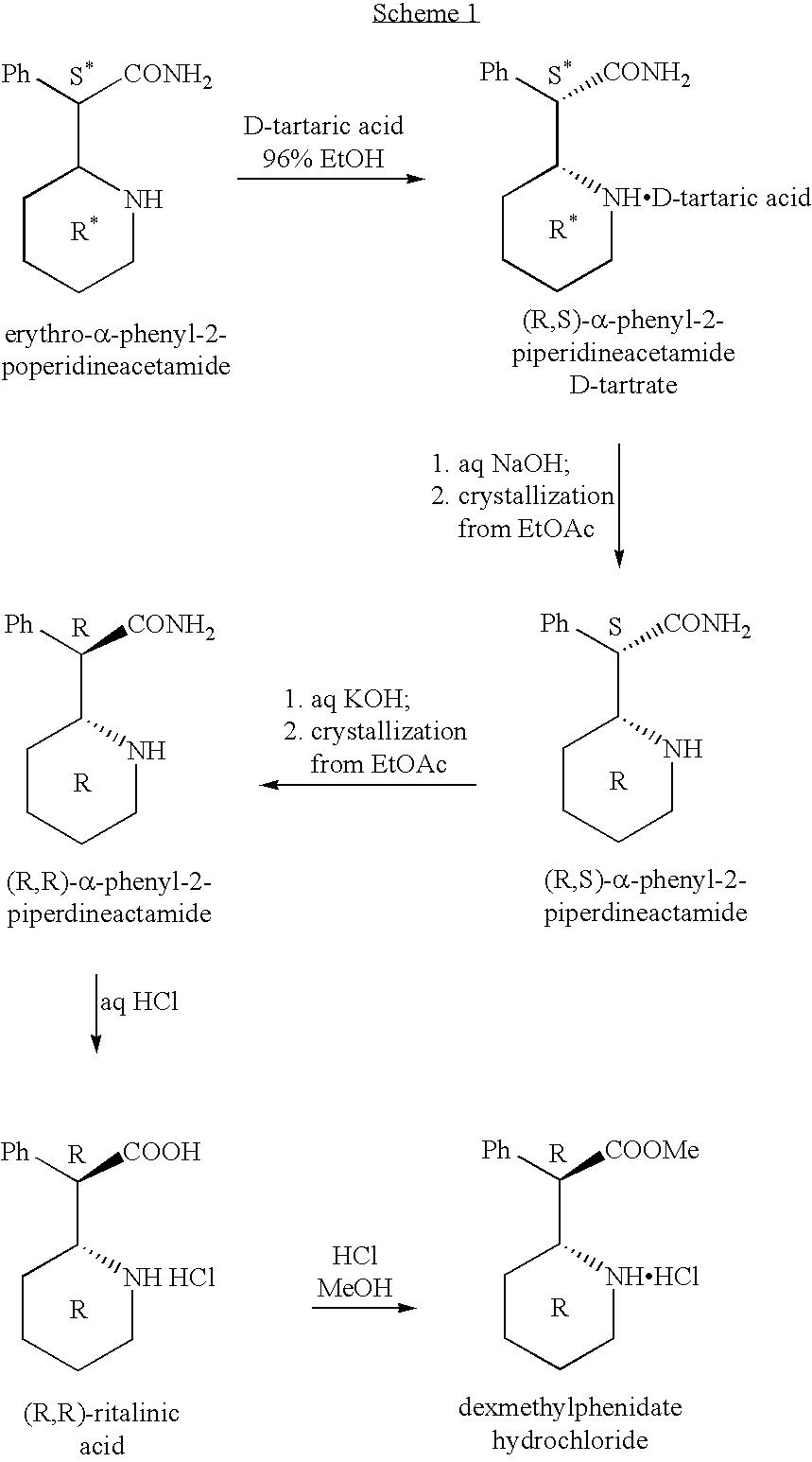 Figure US20040180928A1-20040916-C00002