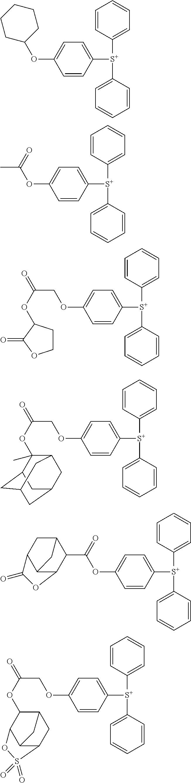 Figure US08822136-20140902-C00104