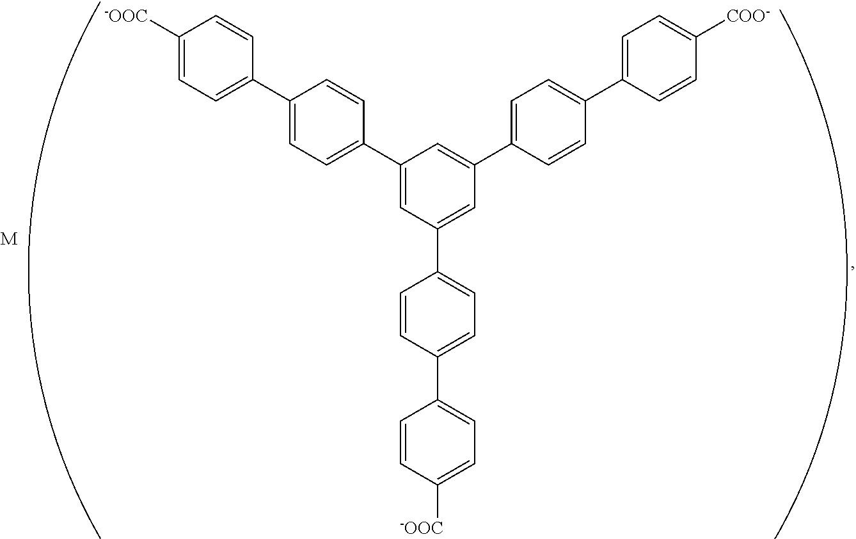 Figure US08691748-20140408-C00030