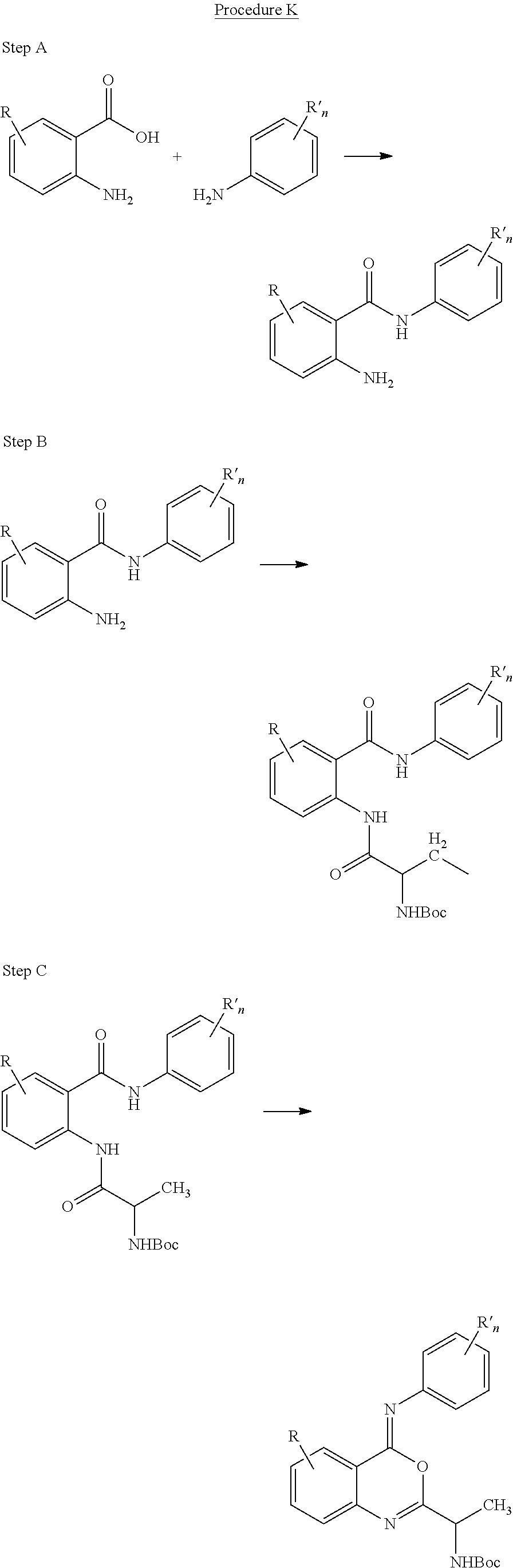 Figure US08207153-20120626-C00162