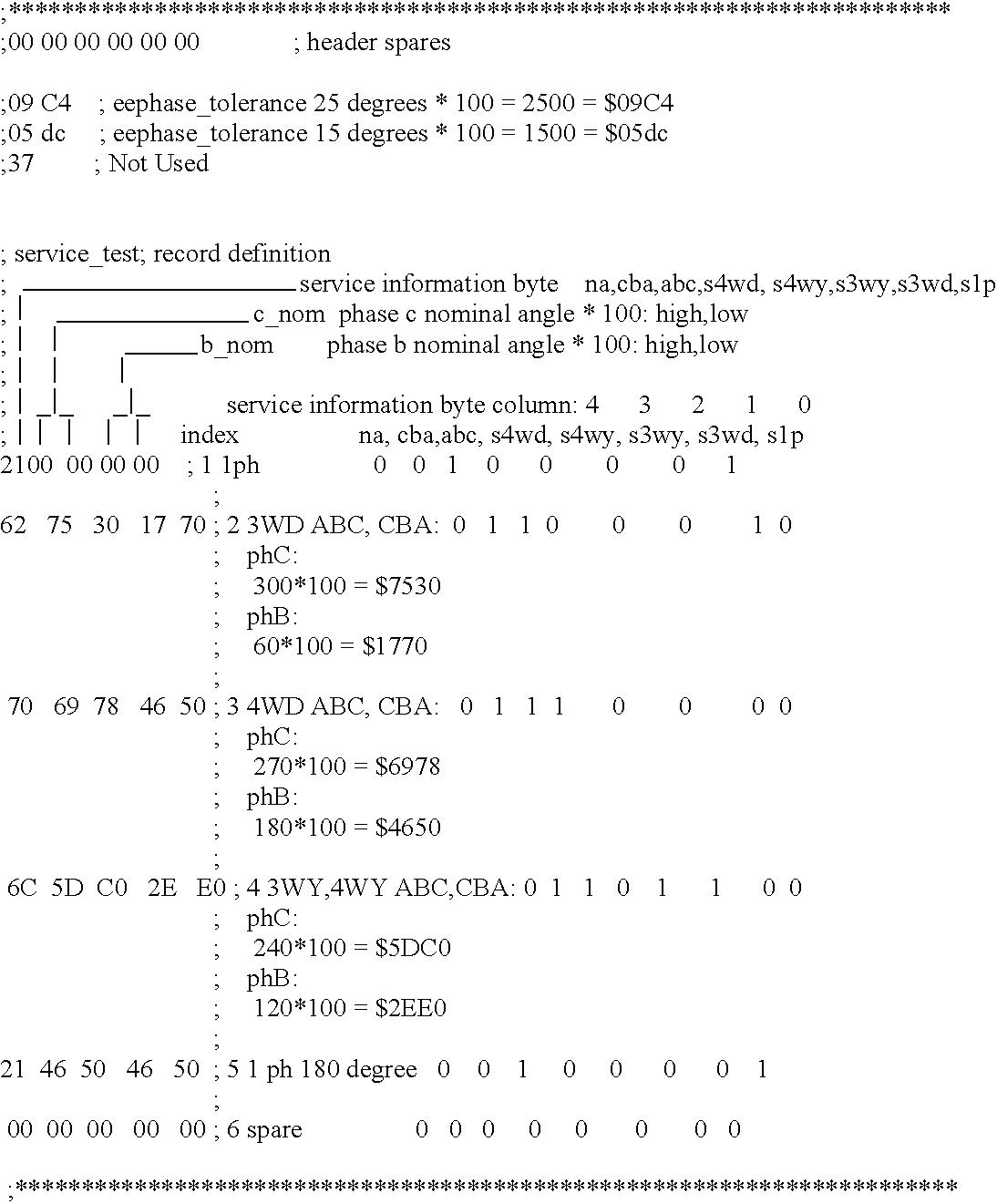 Figure US06507794-20030114-C00001