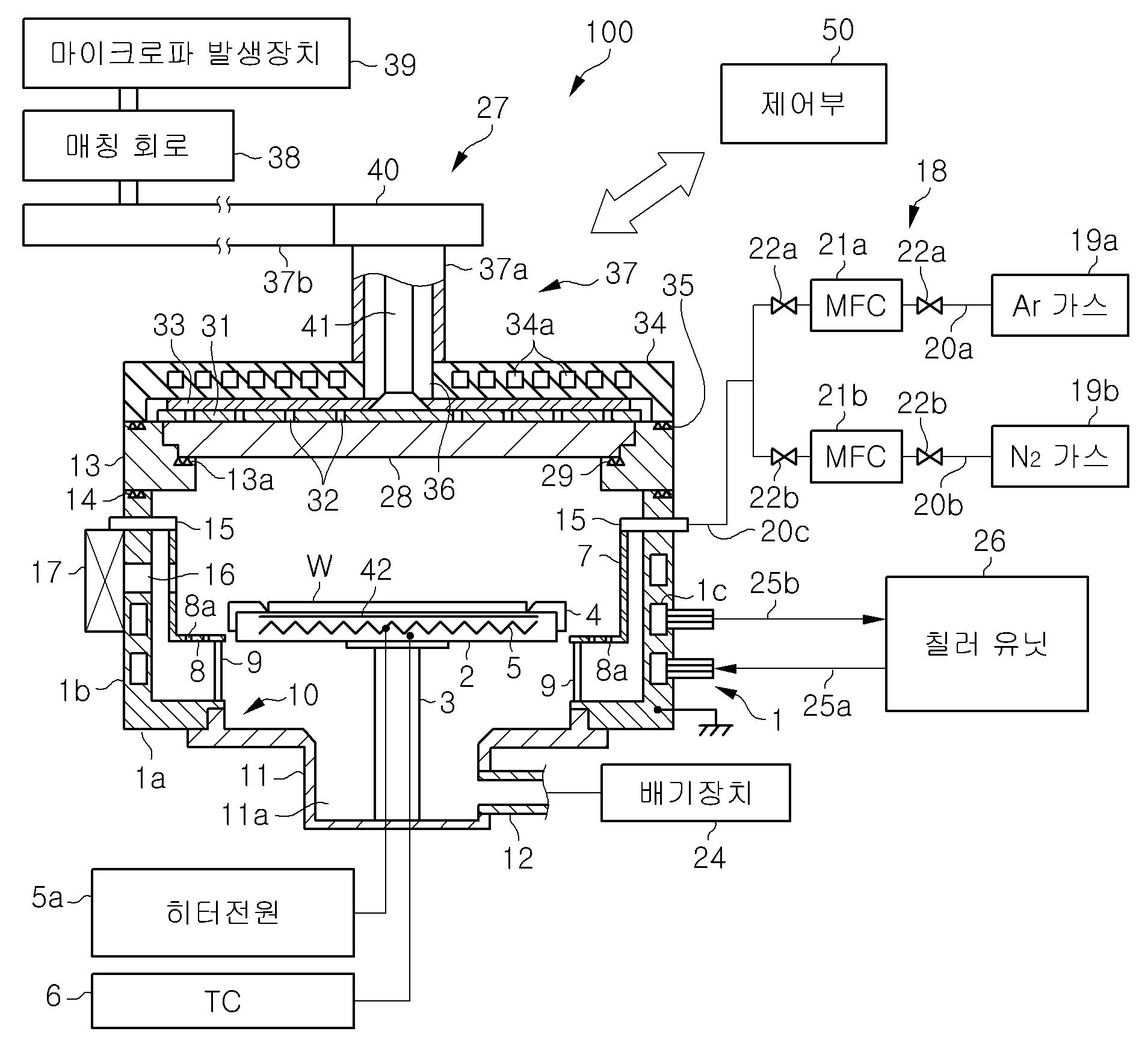 Figure 112012088767317-pct00001