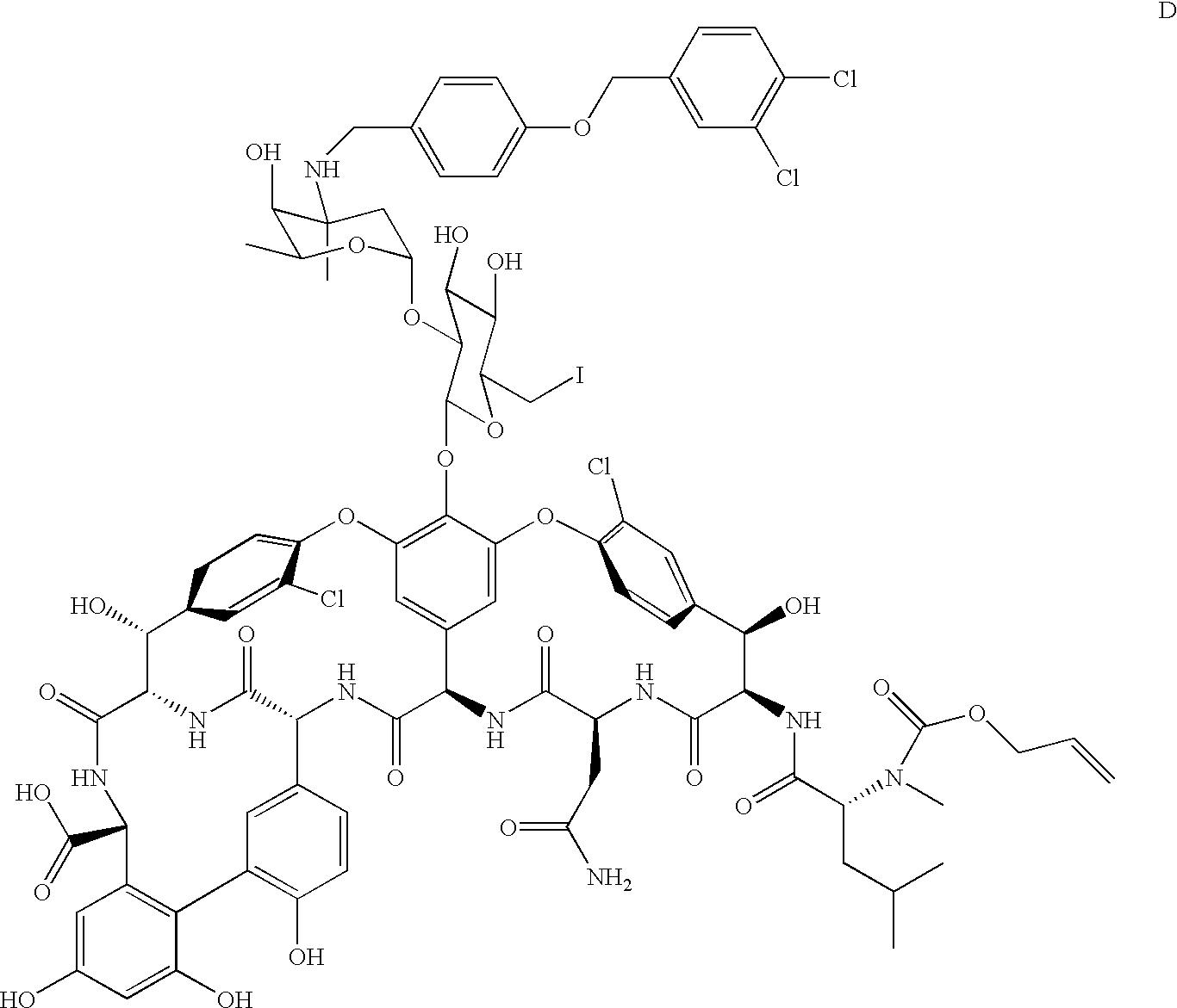 Figure US06498238-20021224-C00010