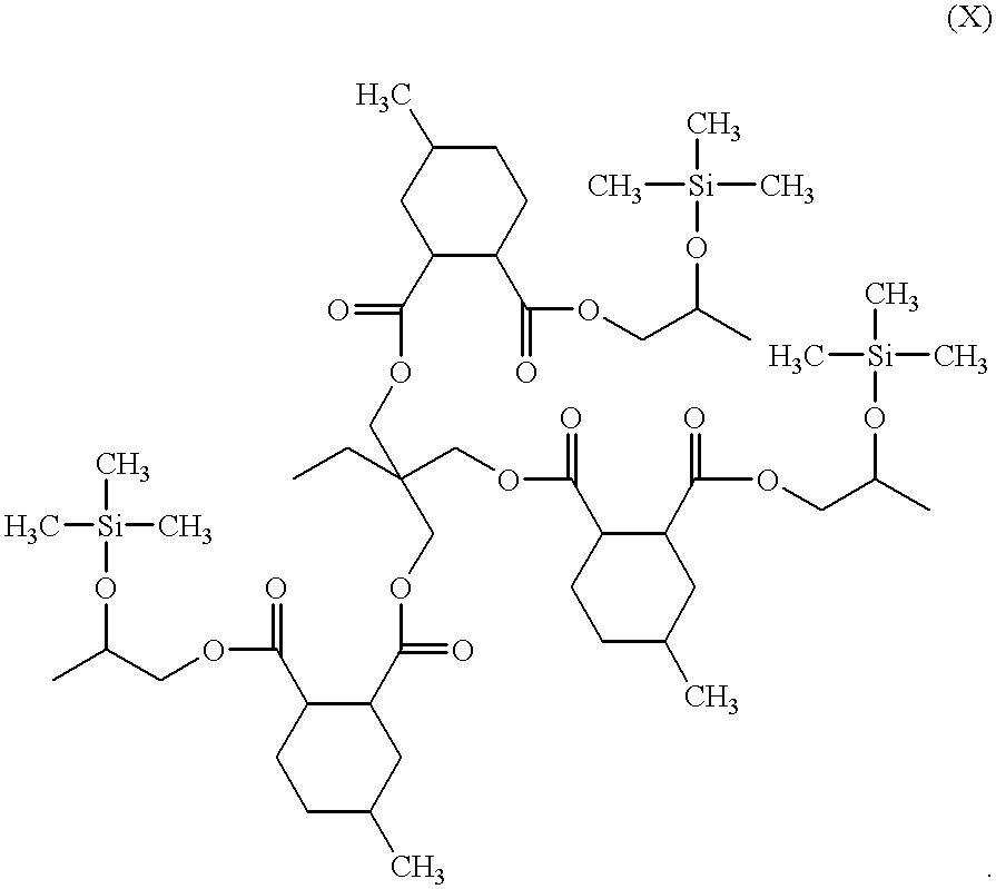 Figure US06387519-20020514-C00009
