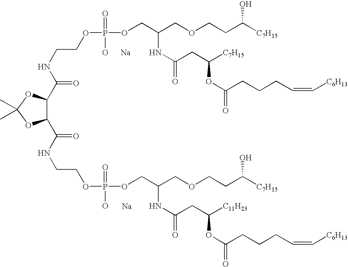Figure US07833993-20101116-C00227