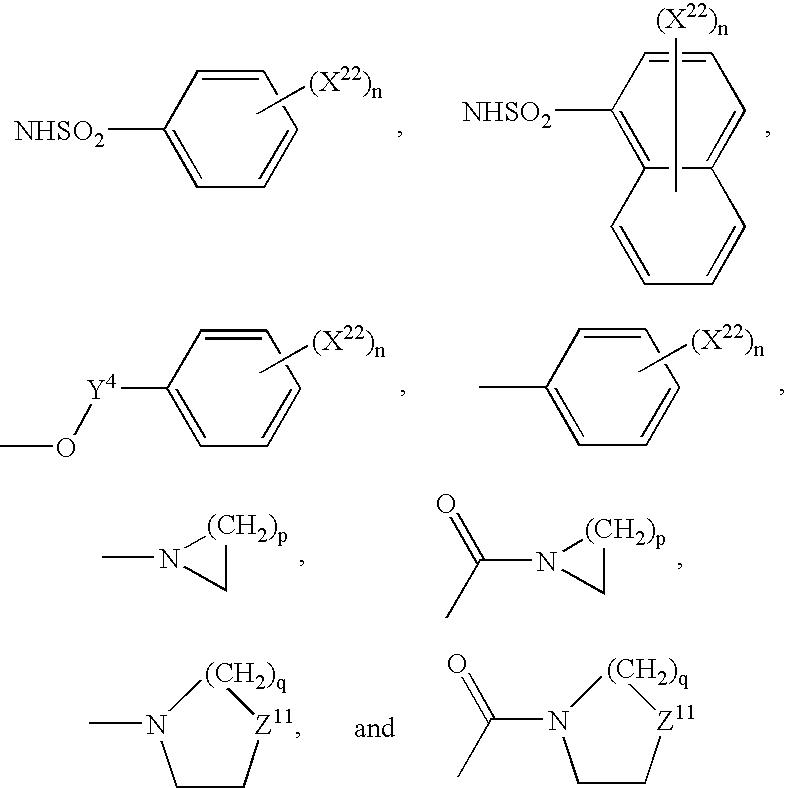 Figure US20040072889A1-20040415-C00057