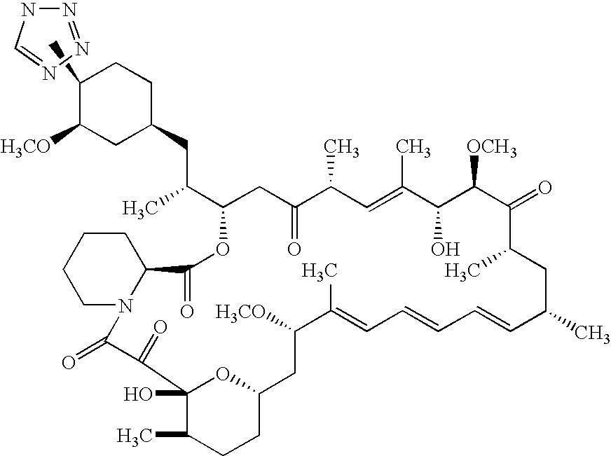 Figure US20090022774A1-20090122-C00004