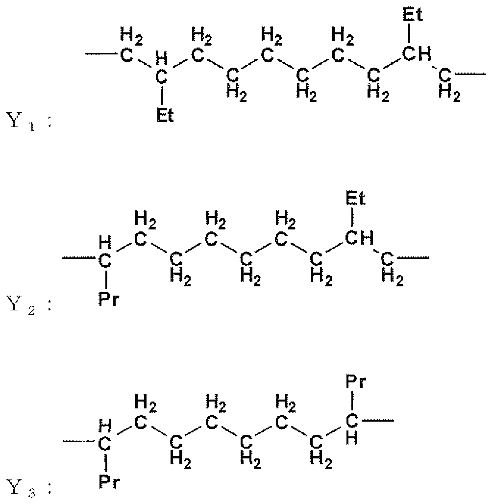 Figure 112011100693500-pct00045