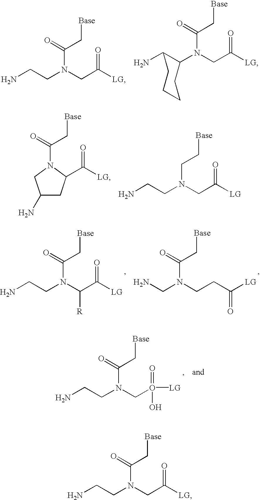 Figure US20030180222A1-20030925-C00164
