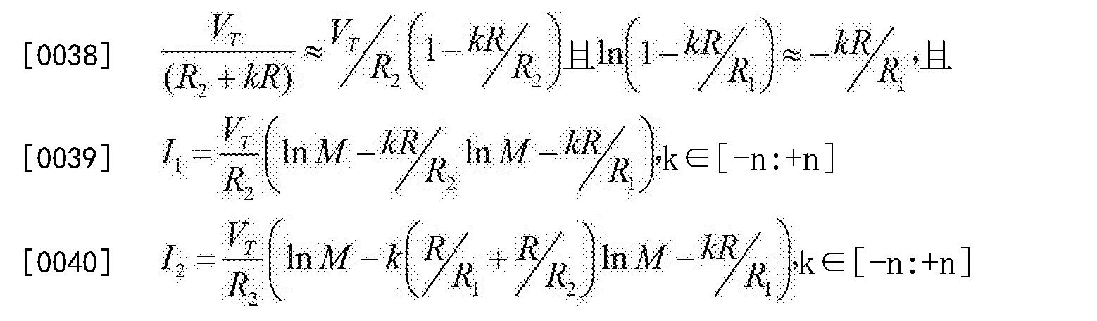 Figure CN103677054BD00083