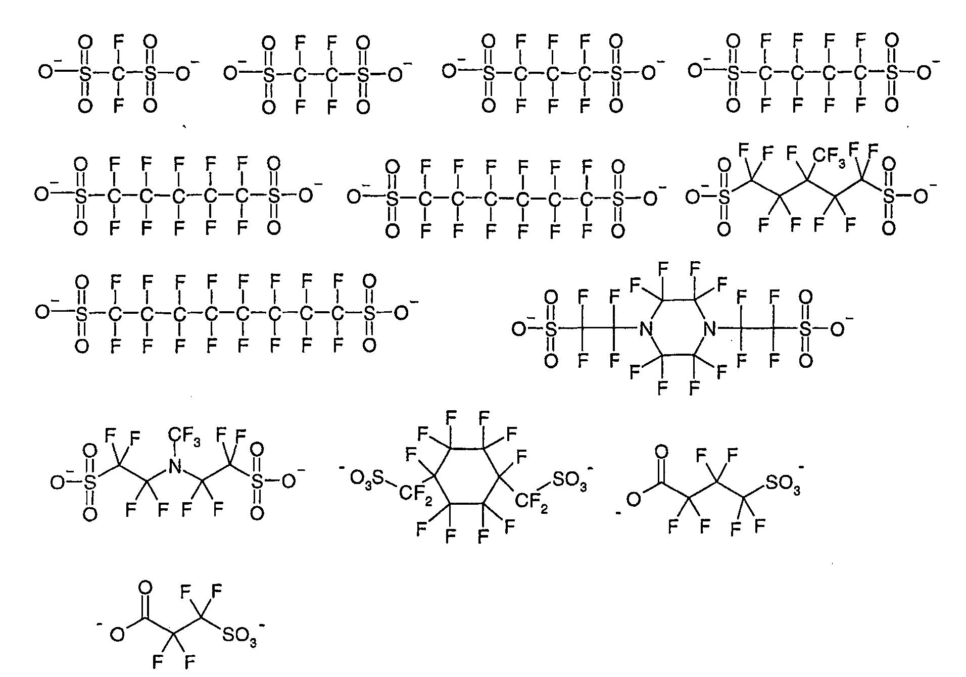 Figure 112005066867888-PCT00005