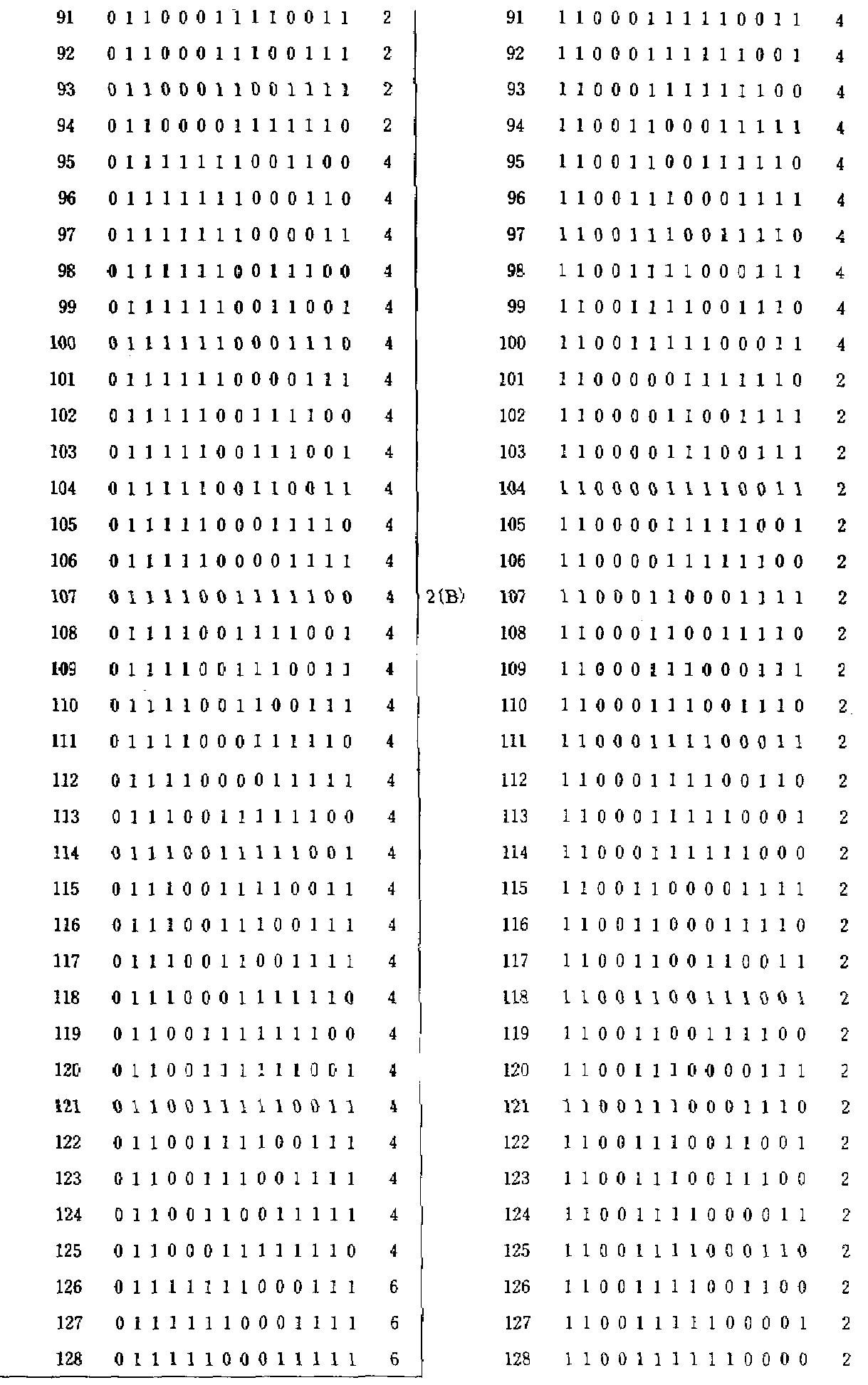 Figure kpo00084
