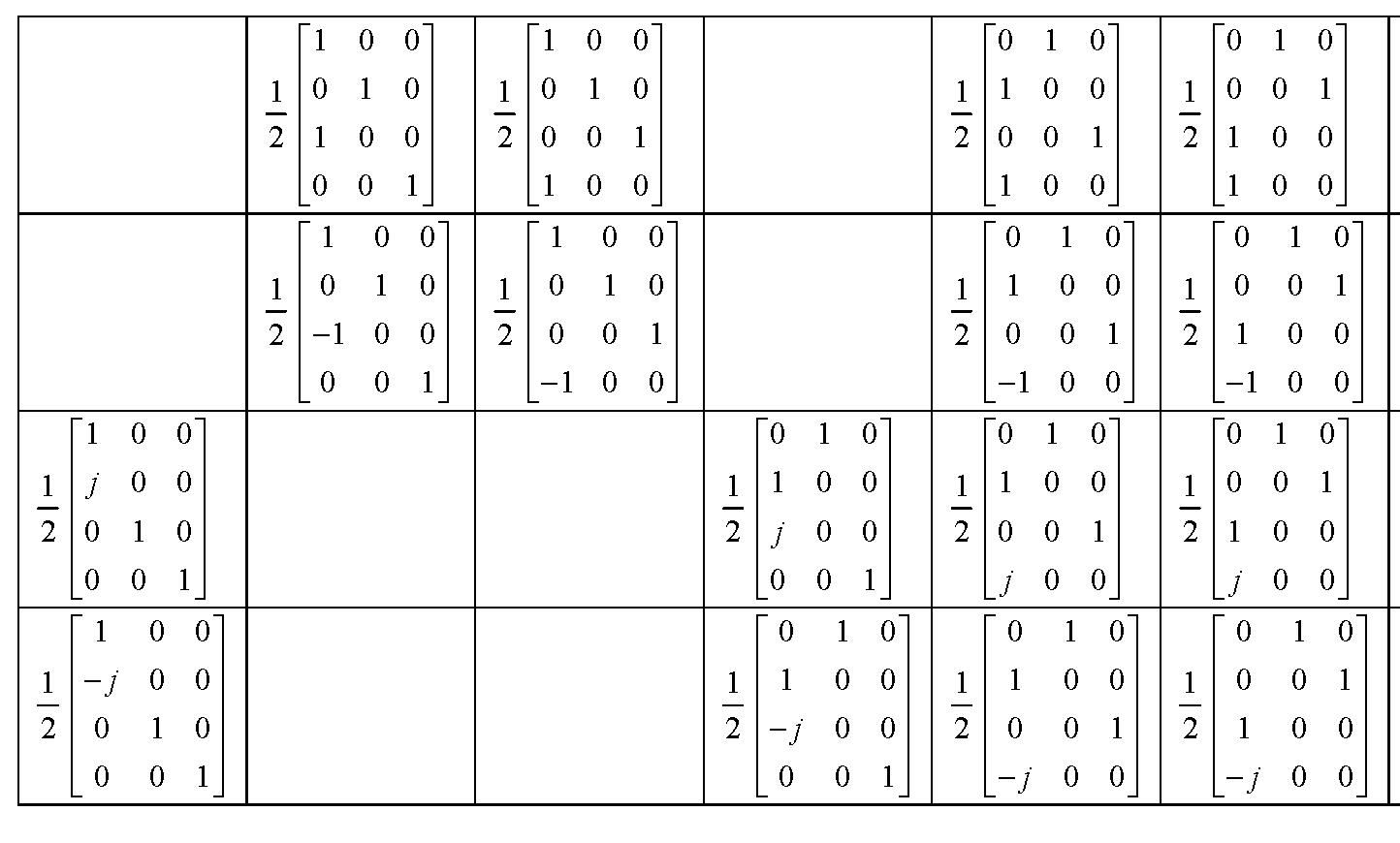 Figure 112010009825391-pat01342
