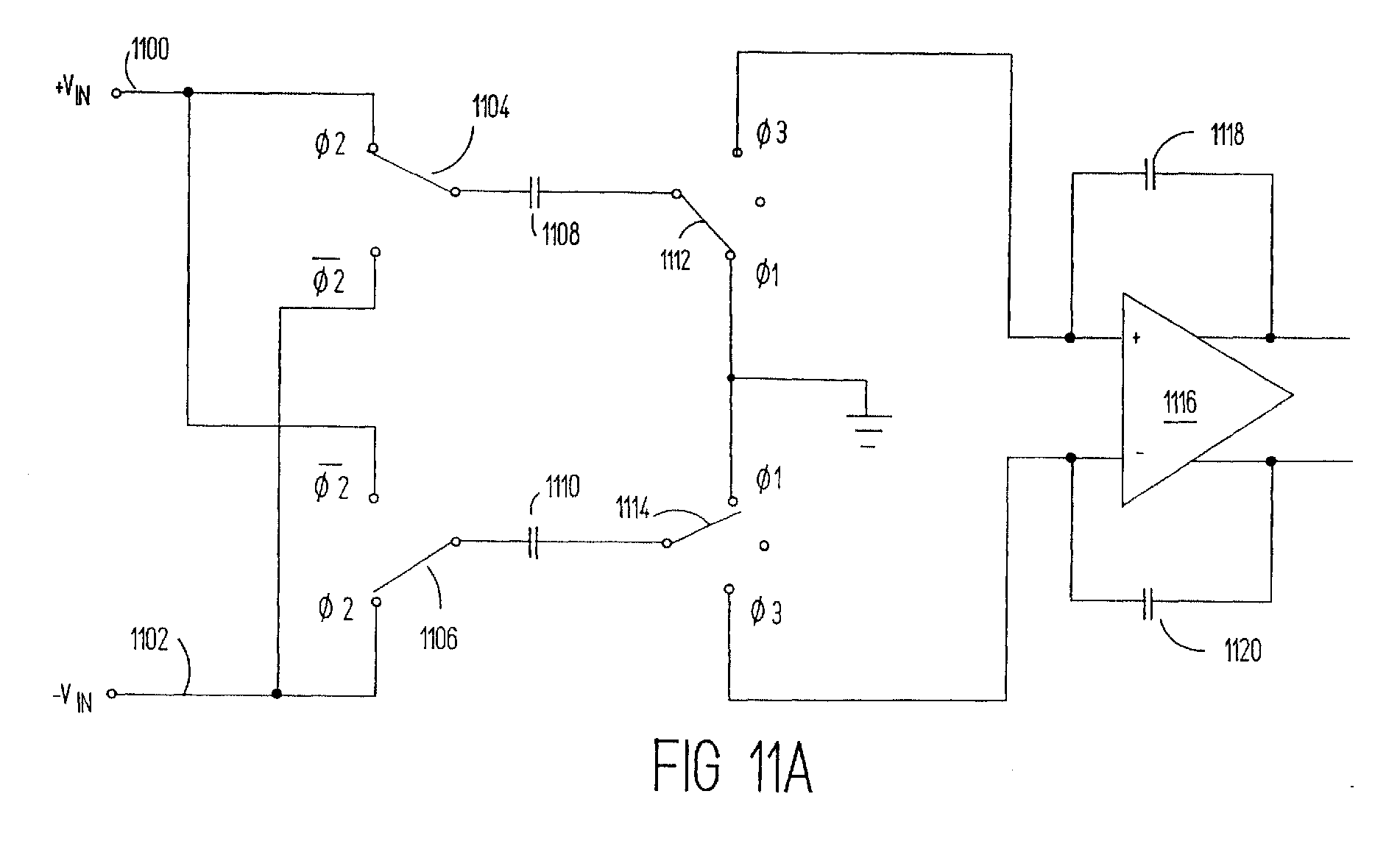Toggle Switch Wiring Diagram 1987 393v Great Installation Of Circuit Double Library Rh 96 Yoobi De 3 Way