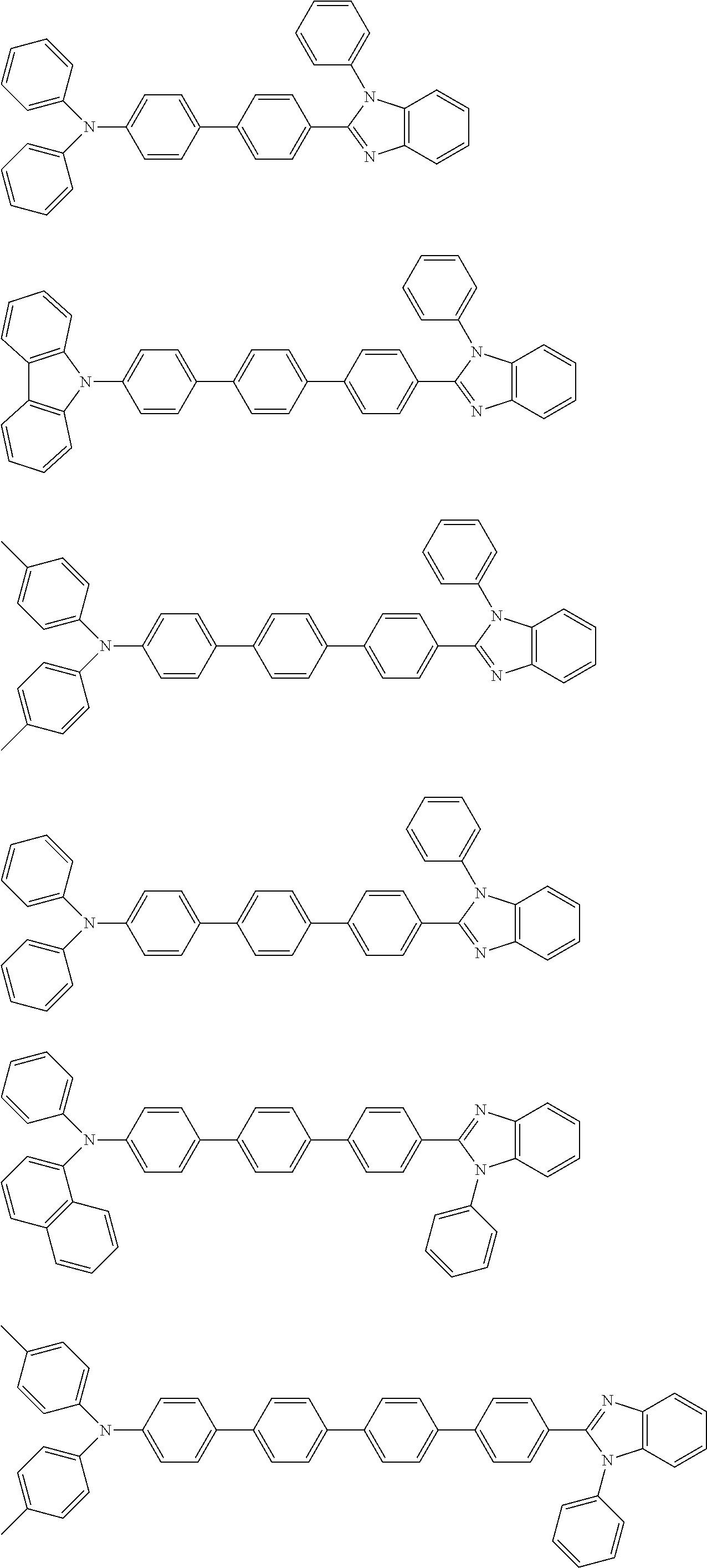 Figure US09853220-20171226-C00006