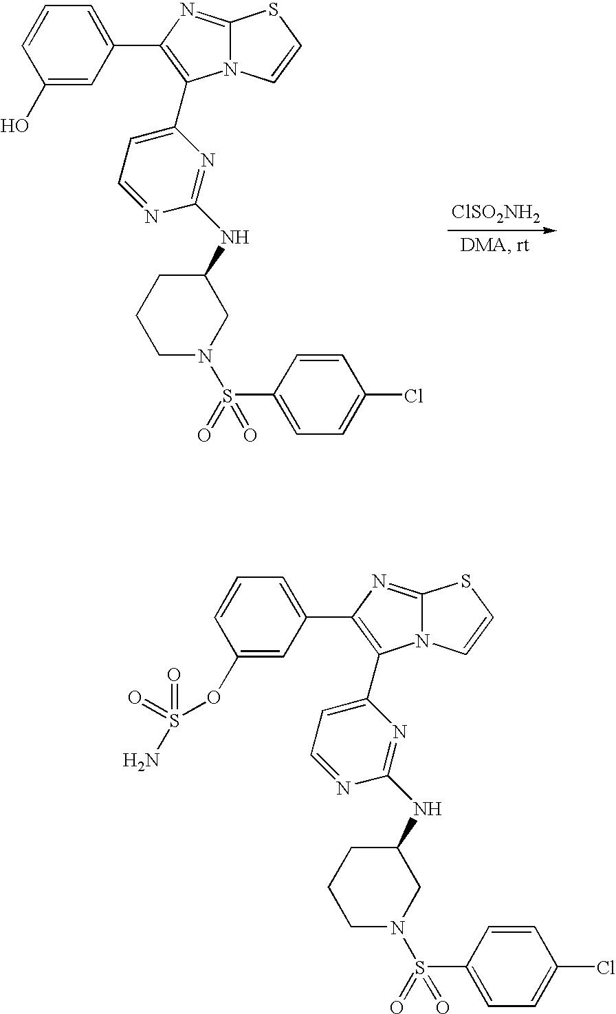 Figure US20090136499A1-20090528-C00065
