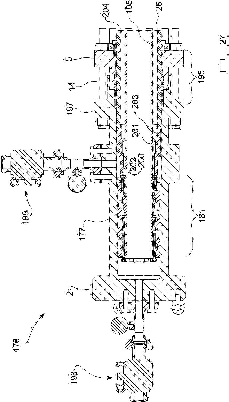 Figure GB2555219A_D0019