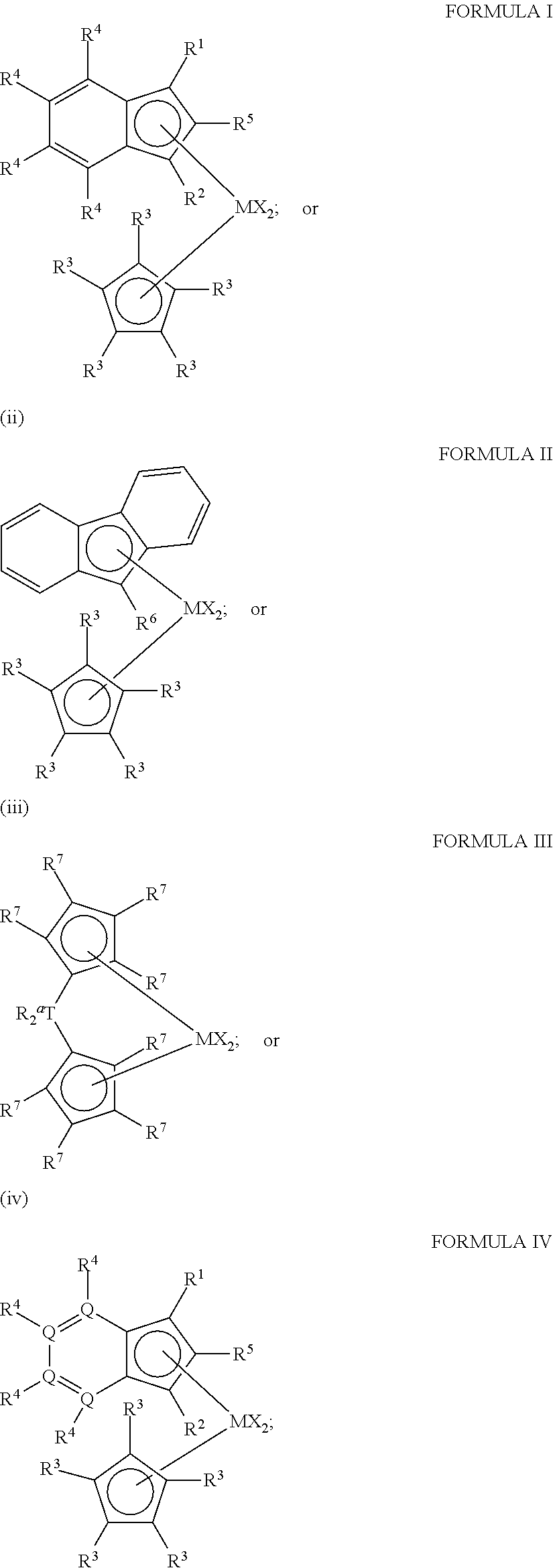 Figure US08426659-20130423-C00011
