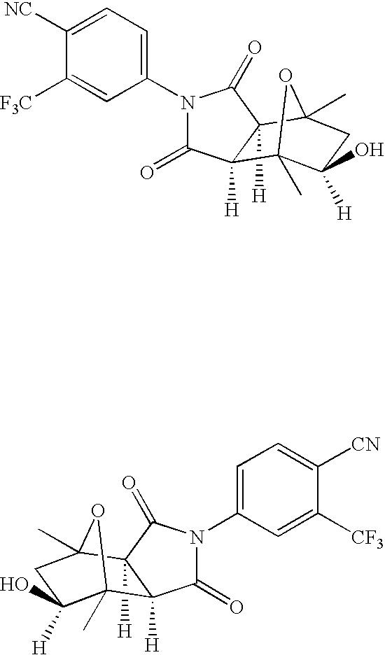 Figure US07655689-20100202-C00343