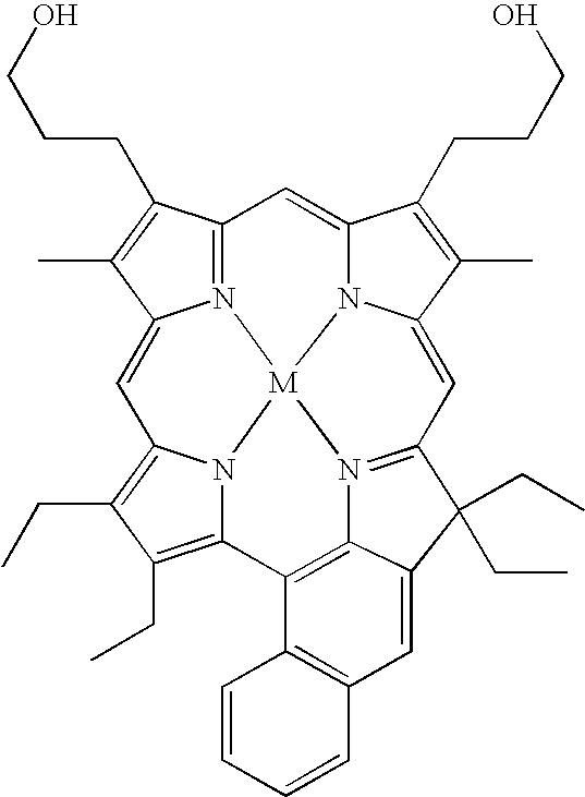 Figure US20080275232A1-20081106-C00022