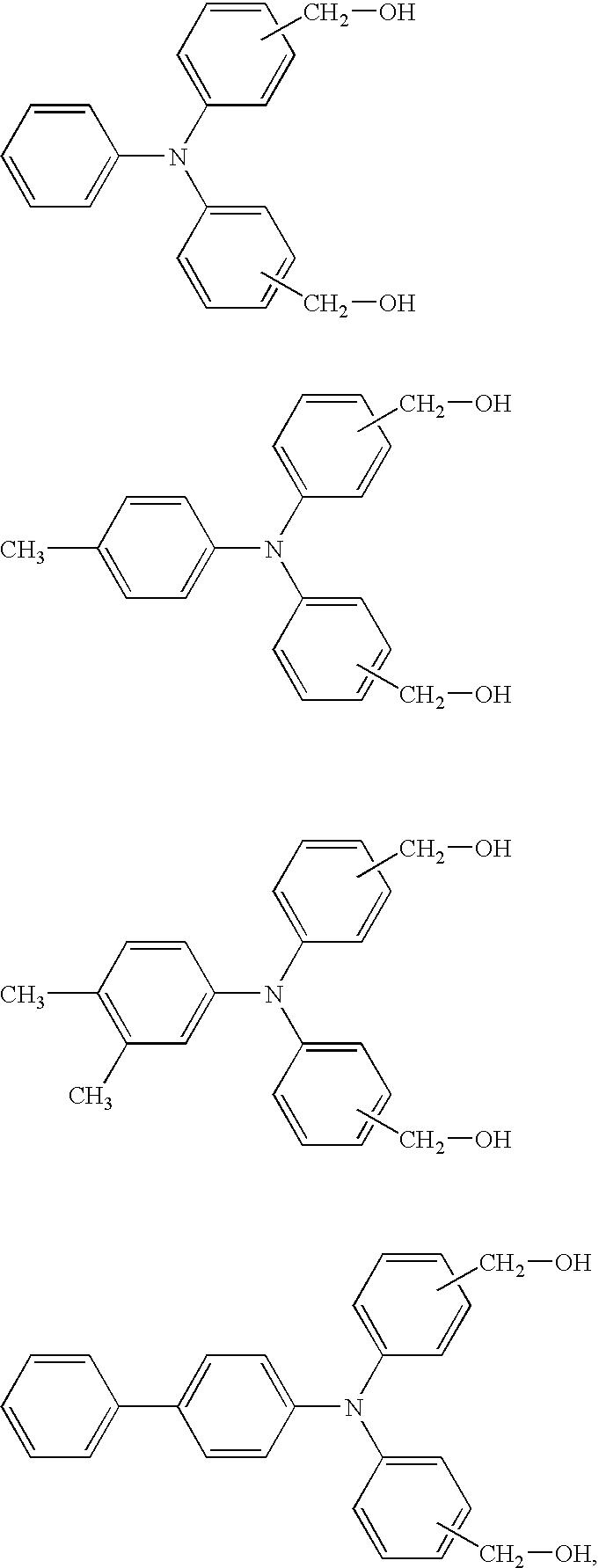 Figure US20100068636A1-20100318-C00011