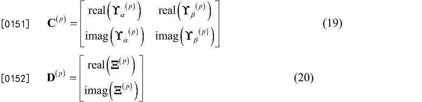 Figure CN107561533AD00132