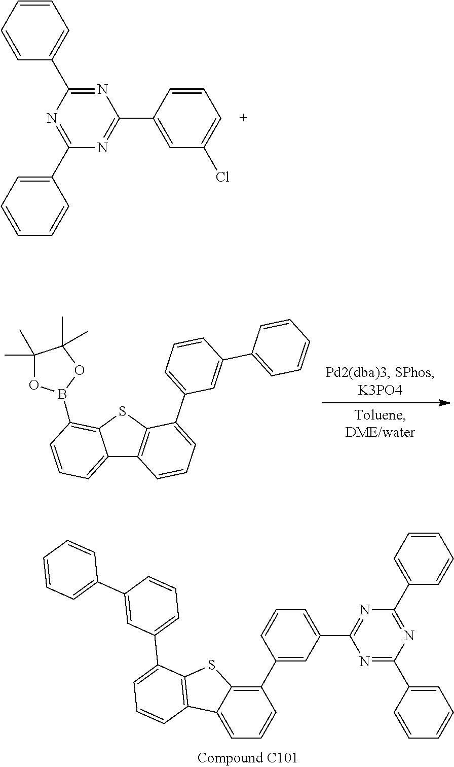 Figure US10297762-20190521-C00332