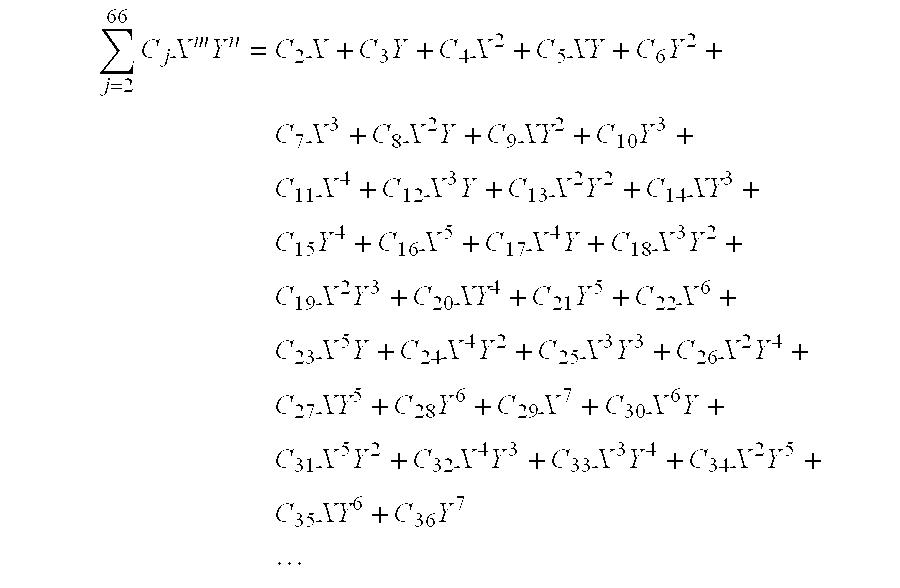 Figure US06310736-20011030-M00002