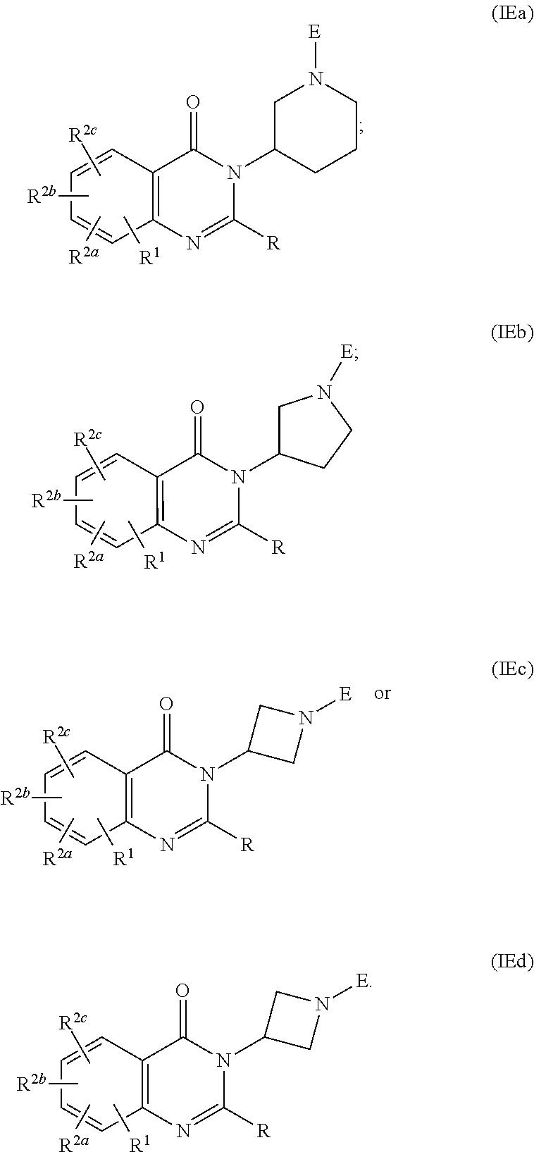 Figure US10144724-20181204-C00082