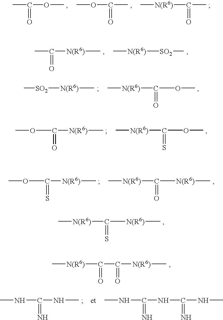 Figure US20030235548A1-20031225-C00003