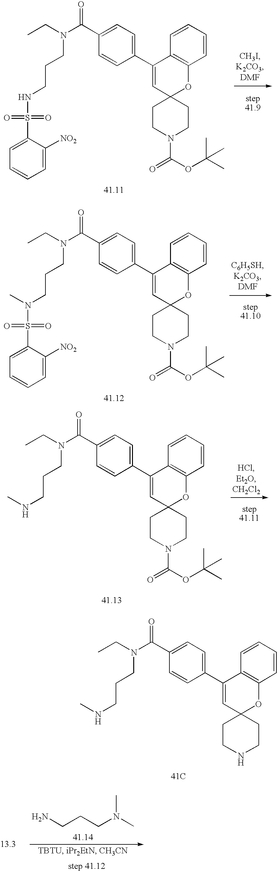 Figure US07598261-20091006-C00217