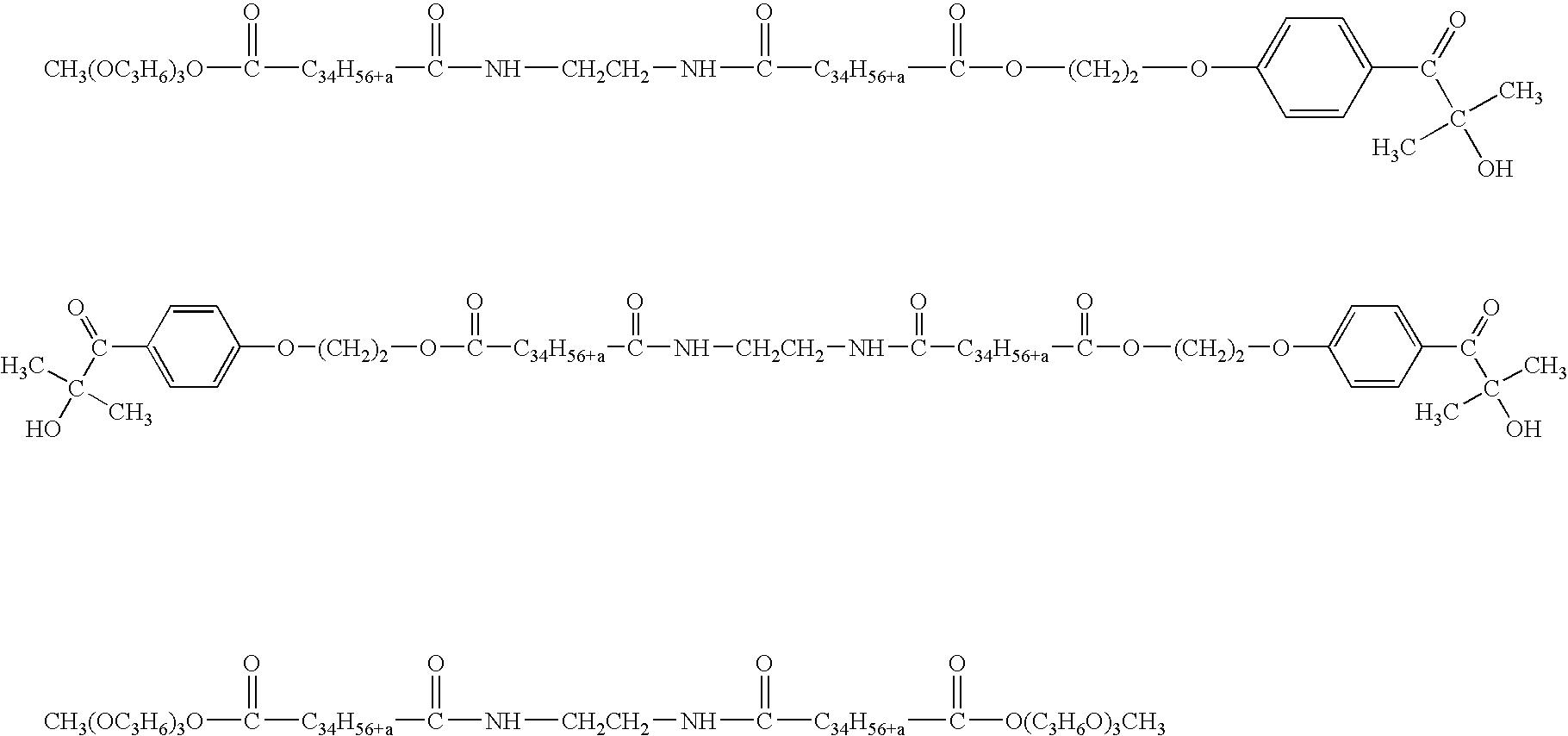 Figure US20070120910A1-20070531-C00055