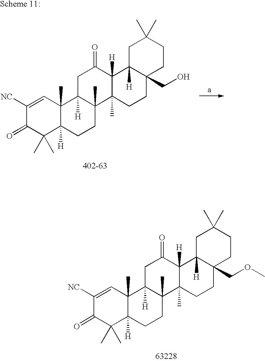 Figure US20100041904A1-20100218-C00069