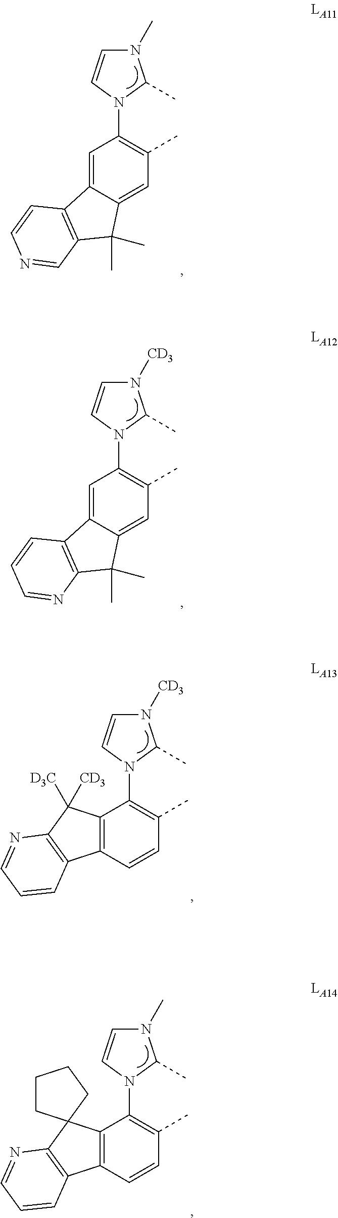 Figure US10003034-20180619-C00439