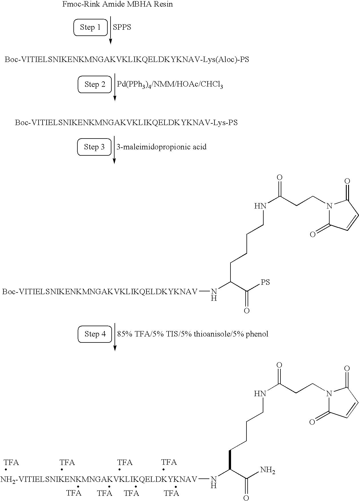 Figure US07090851-20060815-C00009