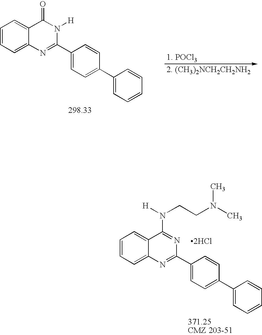 Figure US07410975-20080812-C00323