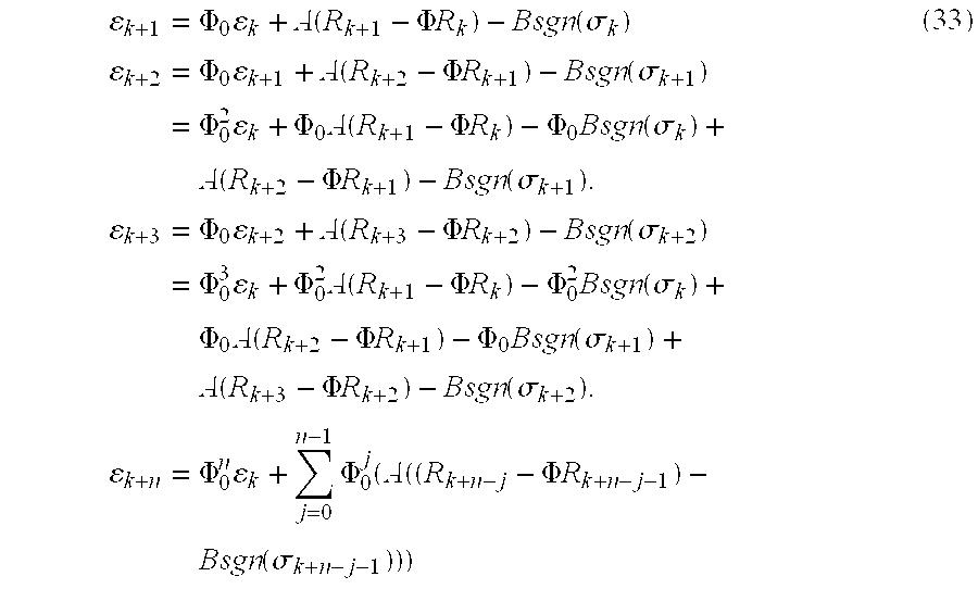 Figure US06185467-20010206-M00007