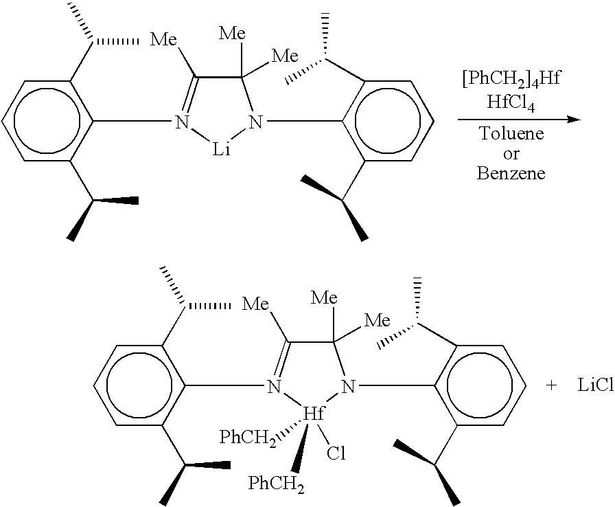 Figure US07199255-20070403-C00042