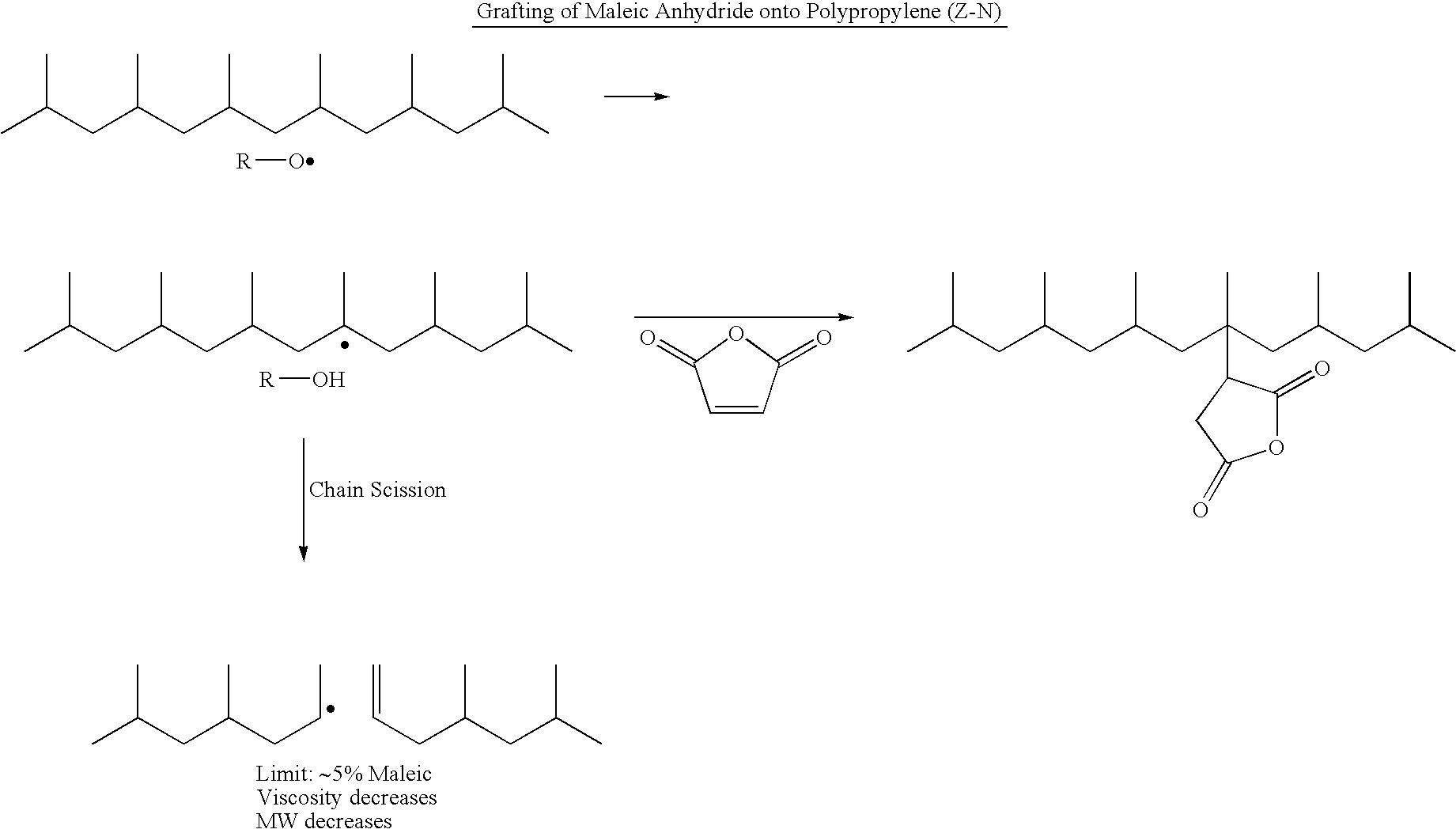 Figure US07183359-20070227-C00001