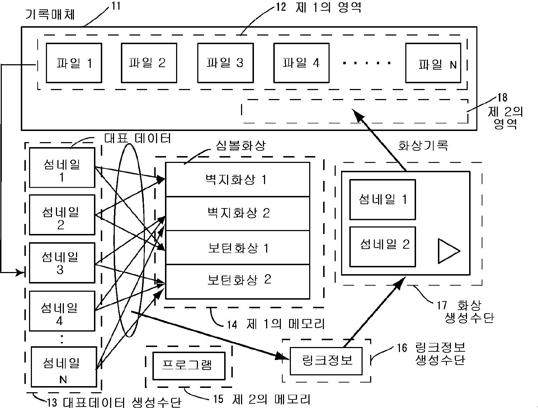 Figure R1020030092298